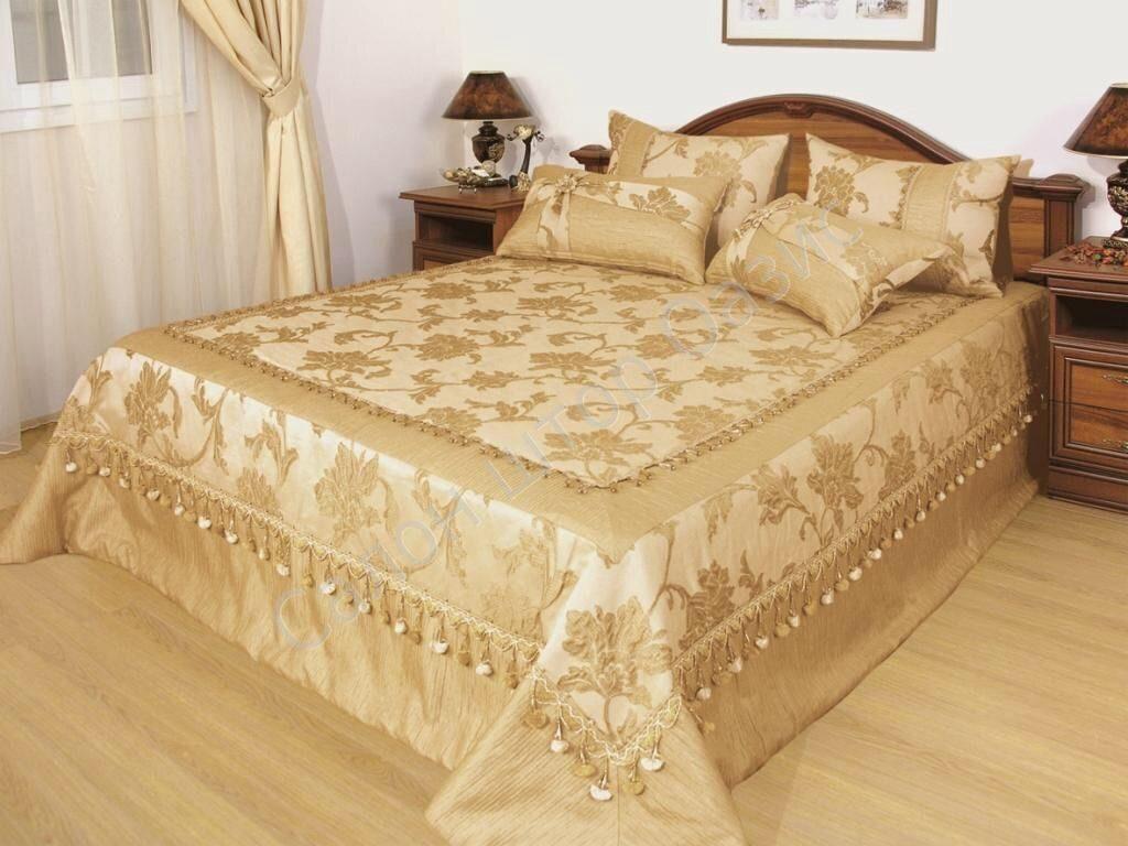 Кровать в спальню фото новинки красивые своими руками